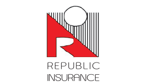 Republic Insurance Limited