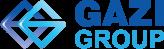 GAZI GROUP